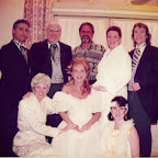 jun95 There Goes the bride vph.jpg