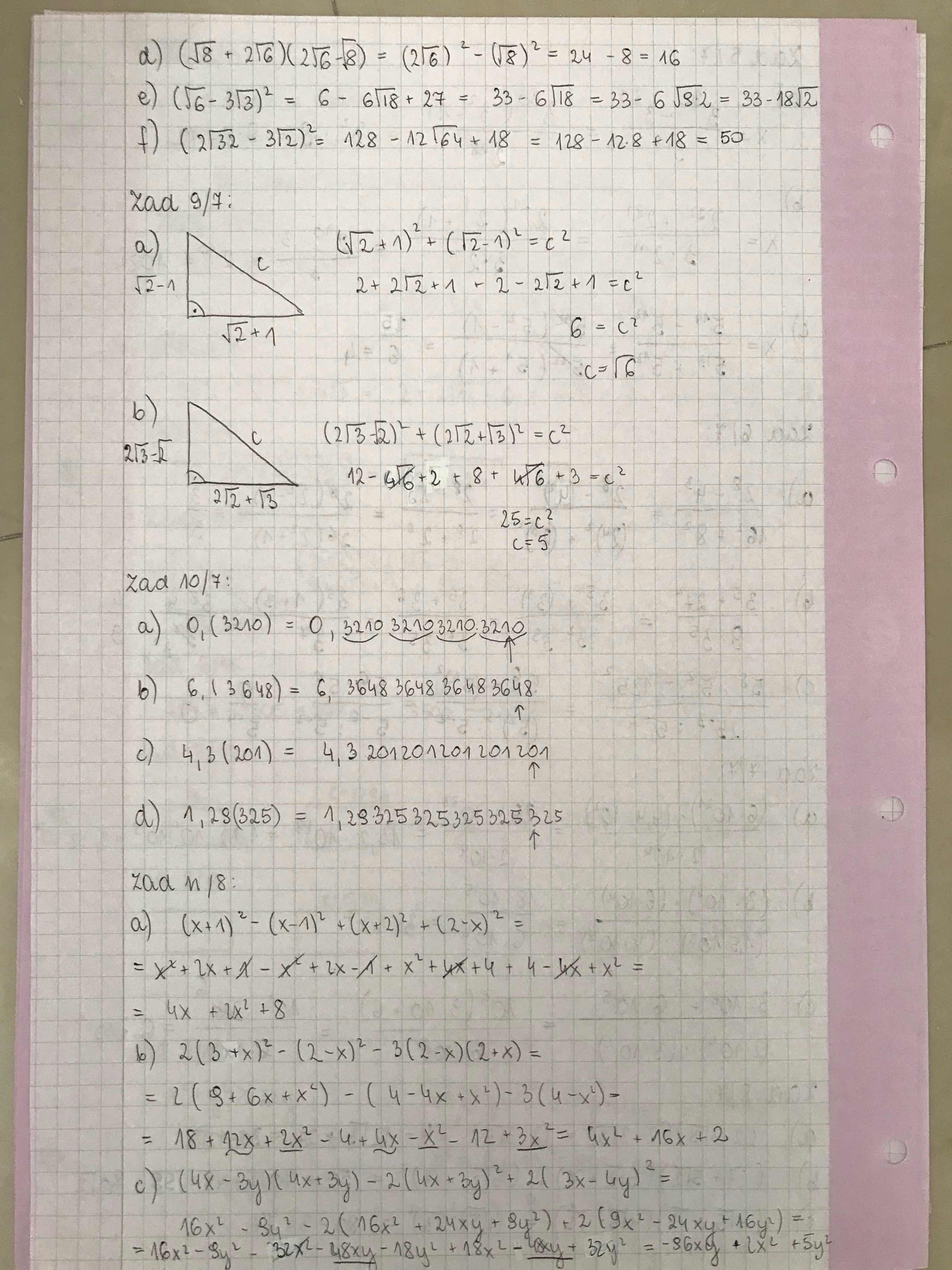teraz matura 2018 matematyka poziom podstawowy pdf