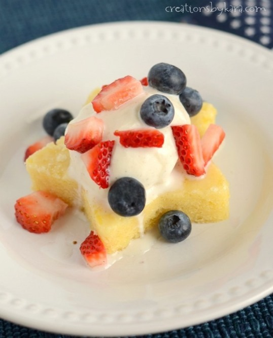 Lemon-Berry-4th-of-July-Dessert-024-1-625x772