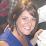 Catherine Wells's profile photo