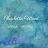 Charlotte Wood avatar image