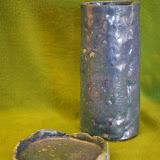 TEW 1B Keramik