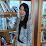 Liliana Chan's profile photo