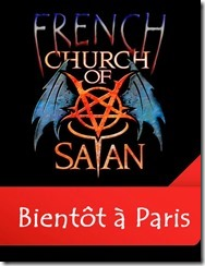 French Church of Satan