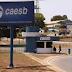Escritório de atendimento da Caesb de Samambaia terá nova localização