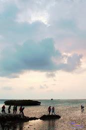 Pulau Harapan, 16-17 Mei 2015 Canon  37