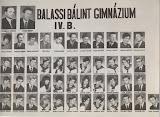 1969 - IV.b