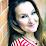 Anna Langa's profile photo