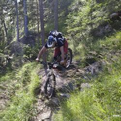 eBike Camp mit Stefan Schlie Murmeltiertrail 11.08.16-3451.jpg