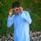 RAHIM AHMAD's profile photo