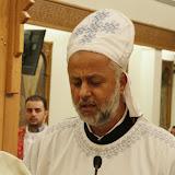 Clergy Meeting - St Mark Church - June 2016 - _MG_1841.JPG