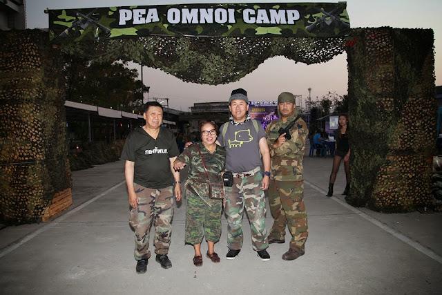 OMN Army - IMG_8768.jpg