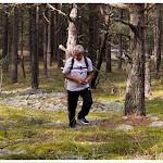 Aegna Elamusretk 2016 / foto: Ardo Säks