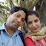 Virender Soharu's profile photo