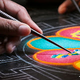17th Annual Seattle TibetFest  - 13-P8250141B.jpg