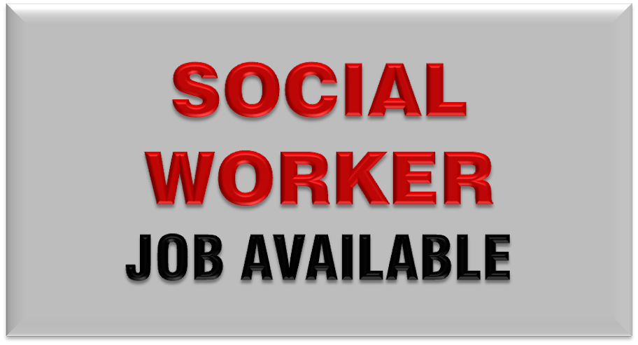 SOCIAL WORKER REQUIRED GRADE 1  4 WESTERN CAPE GOVERNMENT