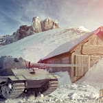 World of Tanks 025_1280px.jpg
