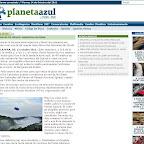 planeta azul mex.JPG