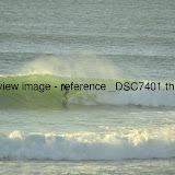 _DSC7401.thumb.jpg