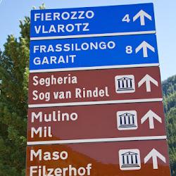 Motorradtour Crucolo & Manghenpass 27.08.12-8945.jpg