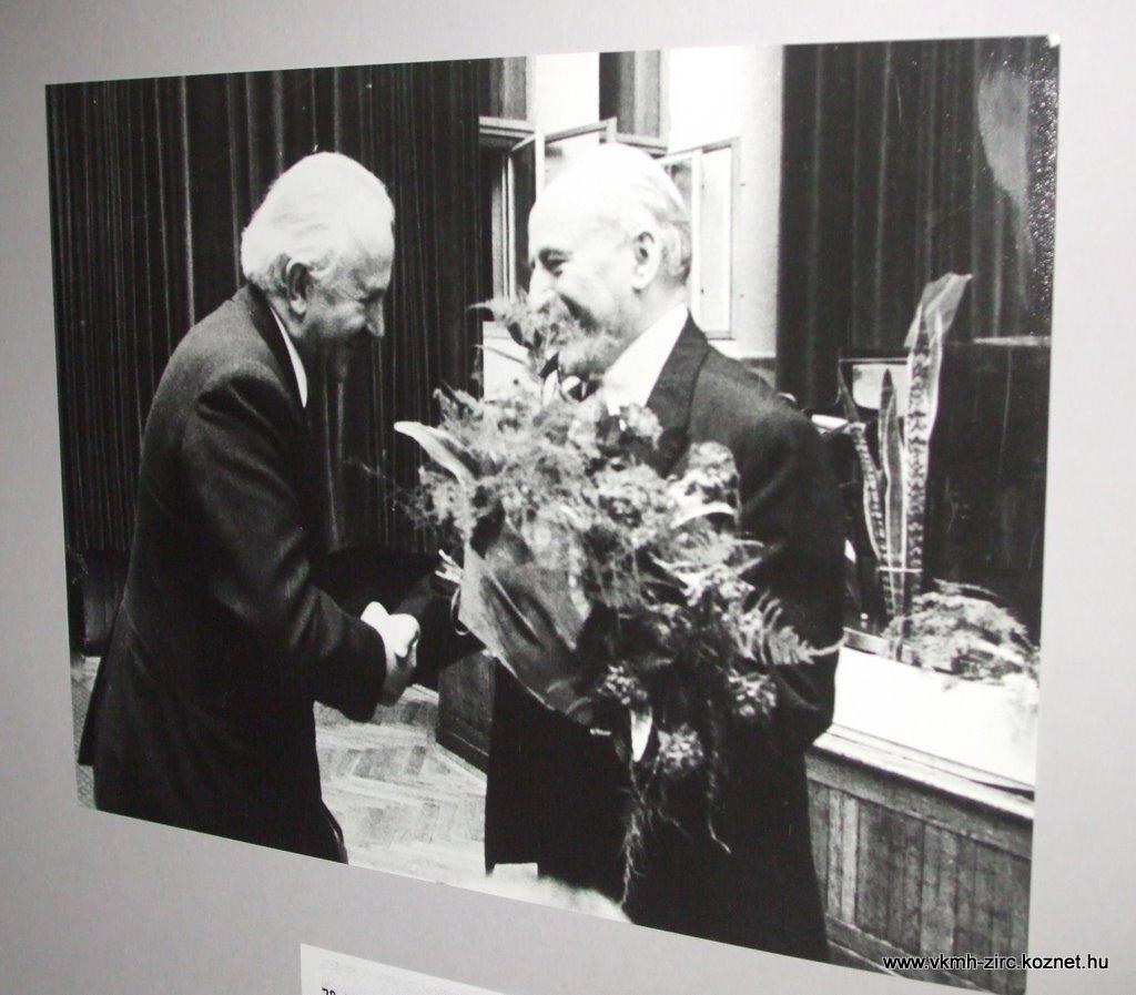 Békefi kiállítás (91).jpg rel=