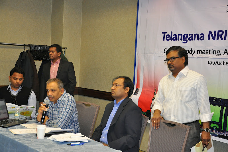 TeNA General Body Meeting 2015 - DSC_0128_85.jpg