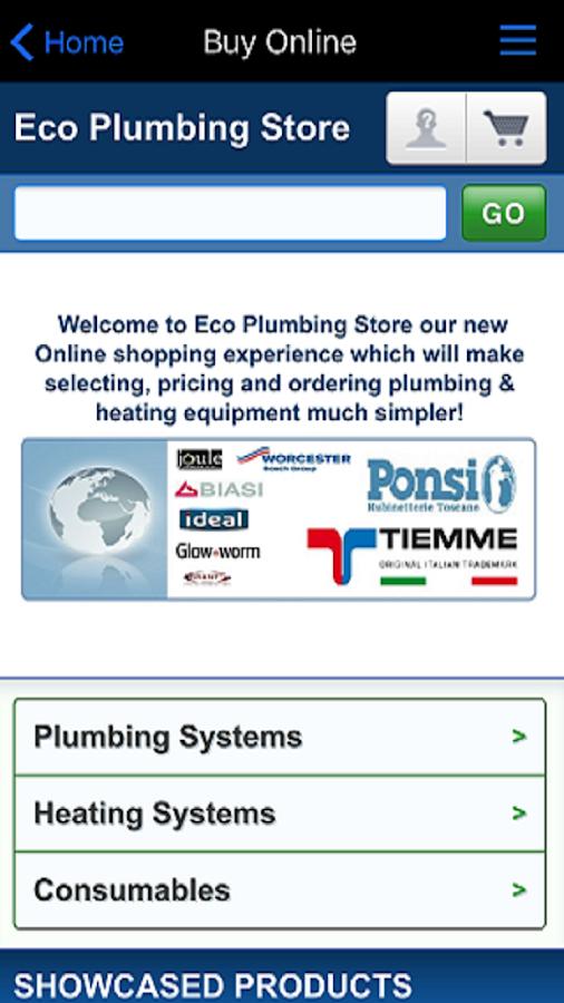 Wonderful Plumbing Store Online Contemporary - Bathroom with Bathtub ...