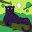 Yanuaria Lopez's profile photo