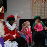Sinterklaasfeest korfbal 29-11-2014 099.JPG
