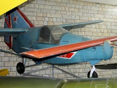 """Vaizdo rezultatas pagal užklausą """"lietuvos aviacijos muziejus antis"""""""