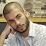 Renato Garin's profile photo