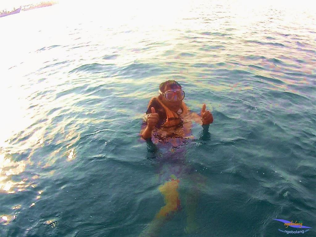 Pulau Harapan, 16-17 Mei 2015 GoPro  47