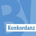 BISCHOFF Konkordanz icon