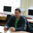 Warsztaty dla nauczycieli (1), blok 6 04-06-2012 - DSC_0071.JPG