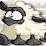 Sheepwool: HD Gaming's profile photo