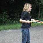 Kamp Genk 08 Meisjes - deel 2 - IMGP6030.JPG