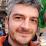 Stefano Tedeschi's profile photo