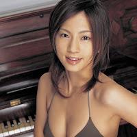 Bomb.TV 2006-05 Misako Yasuda BombTV-ym046.jpg