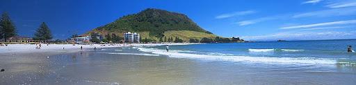 Mount Maunganui beach.jpg