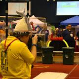FRC World Championships 2015 - 20150424%2B08-44-12%2BND3100-DSC_0111.JPG