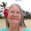 Donna Goff's profile photo