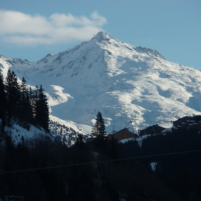 Meribel_28 Mont Vallon from Meribel.jpg