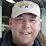 Jeff Kuhns's profile photo