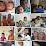 Yogesh Bhadauriya (yrb.yogi)'s profile photo