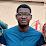 jerry adeyemi's profile photo