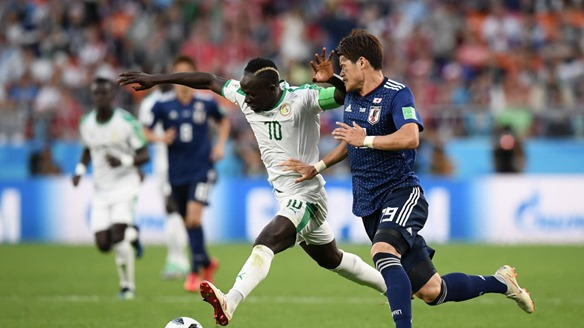 Japon_Sénégal_24062018