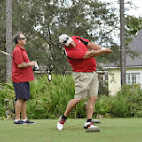 OLGC Golf Tournament 2013 - _DSC4580.JPG