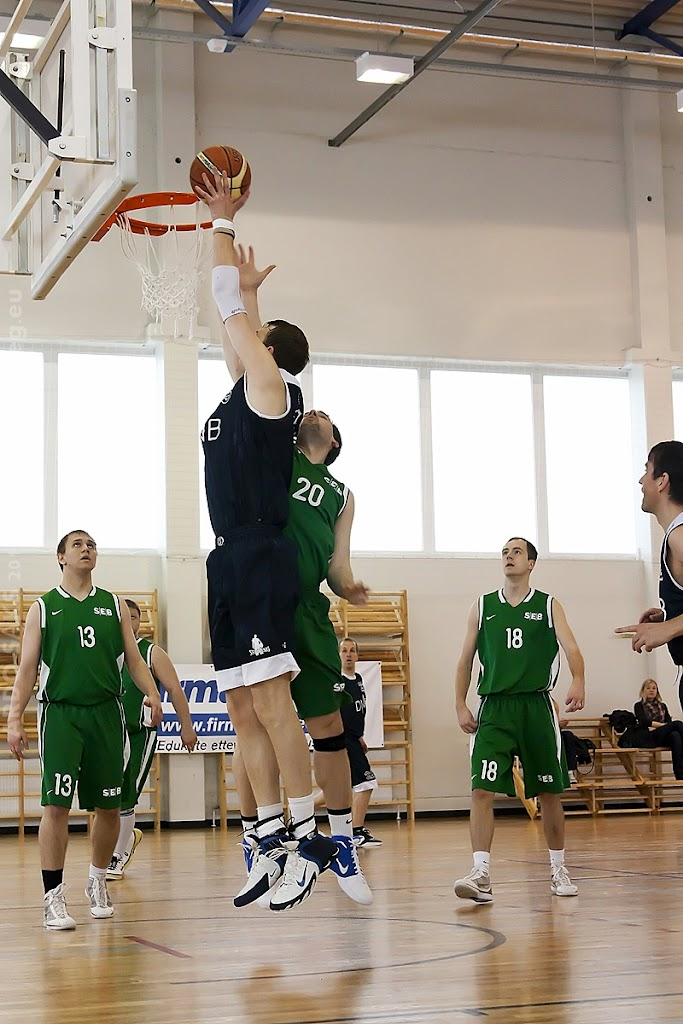 12.05.12 Pangaliiga play-off turniir - AS20120512PLIIGA_044V.jpg