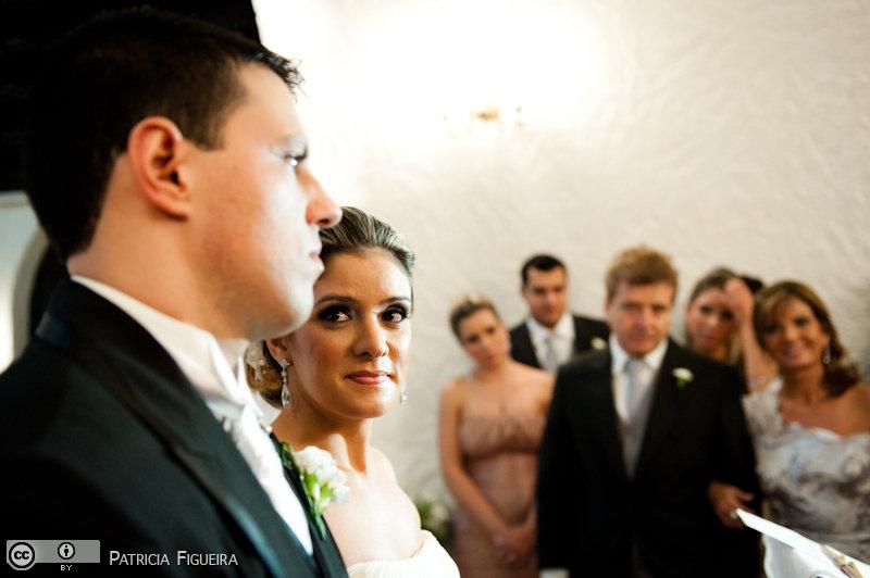 Foto de casamento 1088 de Andressa e Vinicius. Marcações: 02/04/2011, Casamento Andressa e Vinicius, Teresopolis.