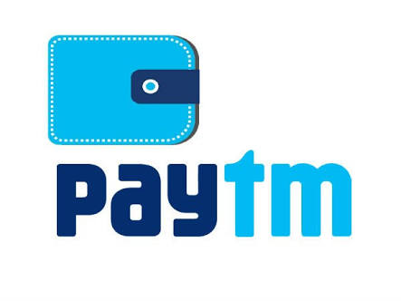 (Live Again) Paytm - Rs.20 Cashback On Recharge Of Rs.20 (Valid For First Recharge Of The Month)
